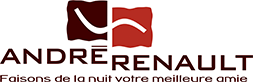 Sicomob - marques - logo andré renault