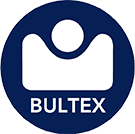 Sicomob - marques - logo bultex