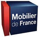 Sicomob - marques - logo - mobilier de france