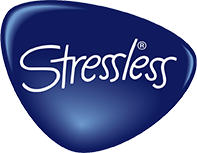 Sicomob - marques - logo stressless