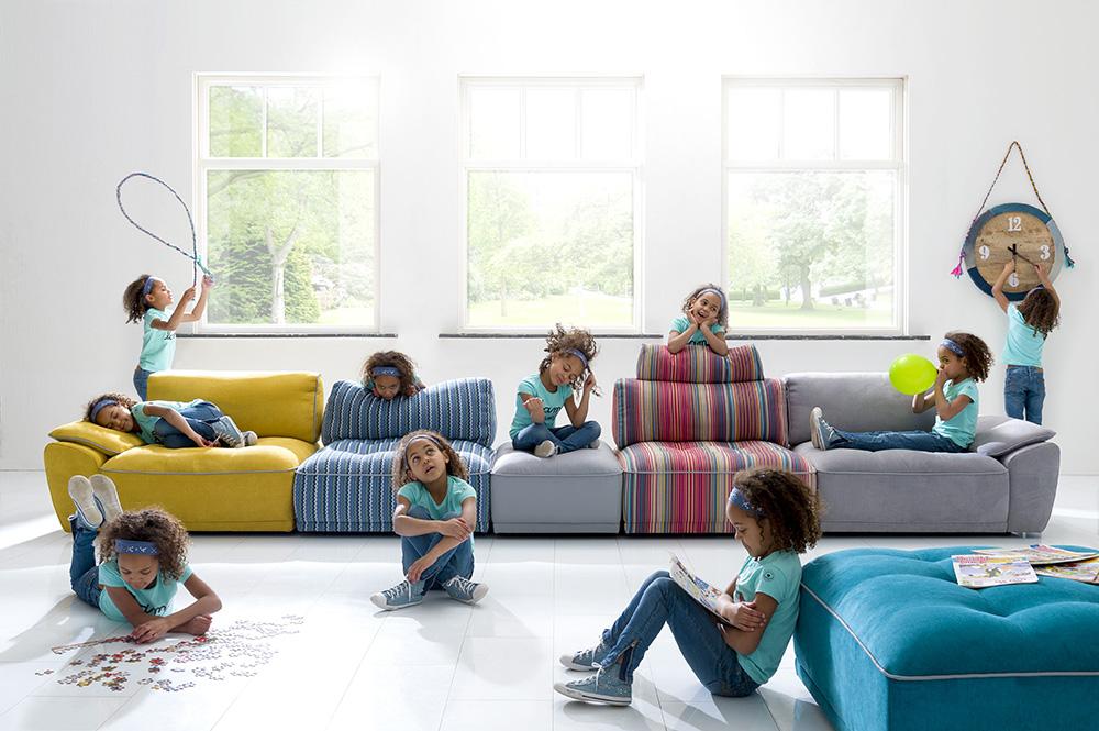 s lection de canap s et fauteuils mobilier de france. Black Bedroom Furniture Sets. Home Design Ideas