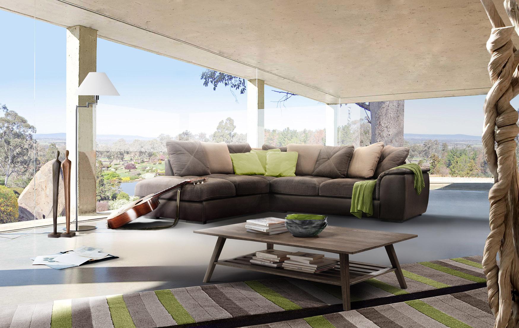 canape mobilier de france nebraska meubles sicot - Canape Mobilier De France