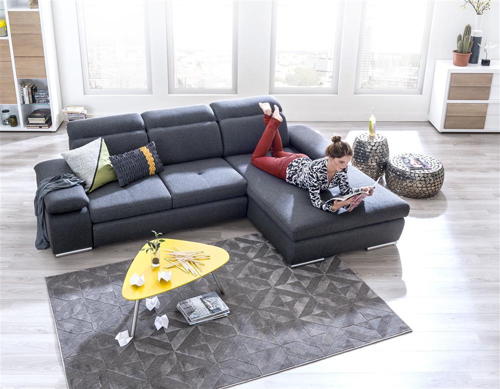 Sicomob -canapés et fauteuils - illustration xooon arthus