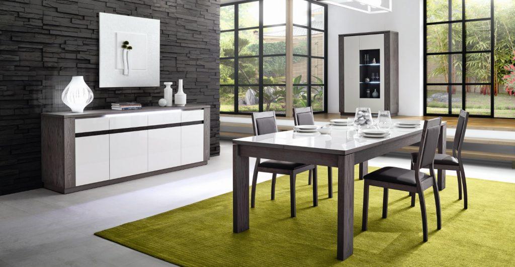 chaises mobilier de france free dco priv vous propose de somptueux meubles de charme pour votre. Black Bedroom Furniture Sets. Home Design Ideas