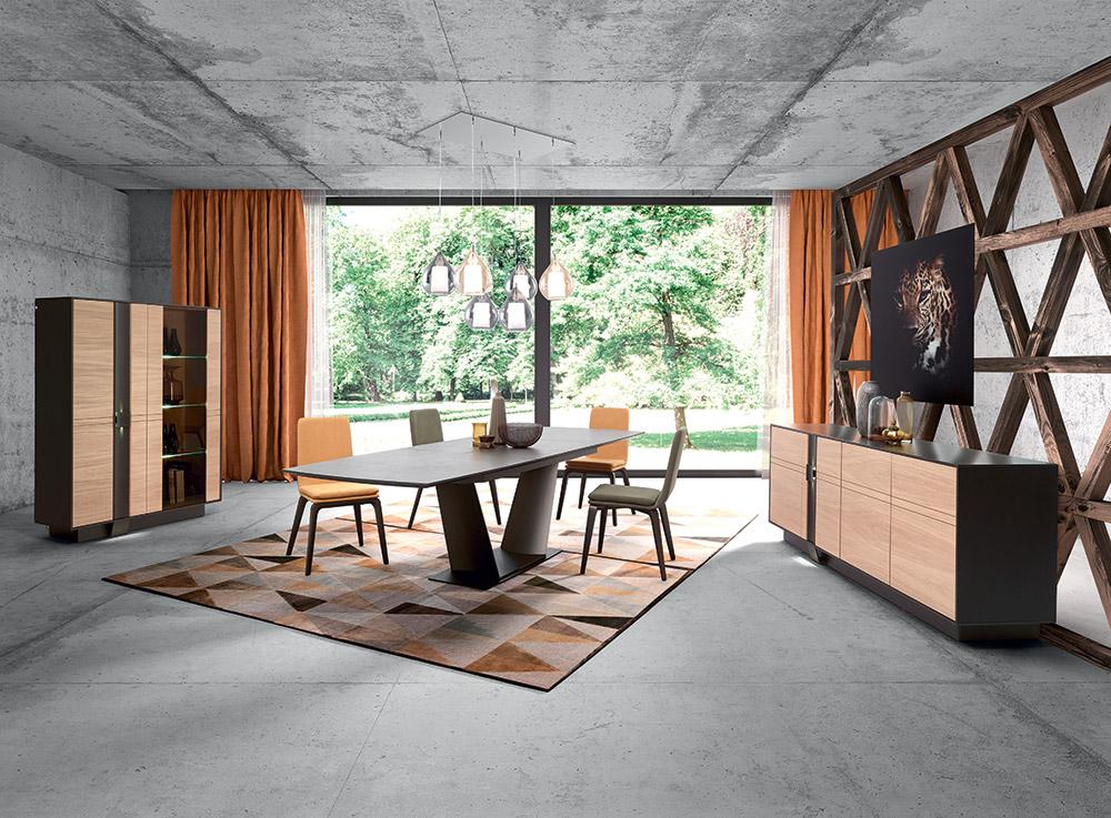 meubles sicomob orl ans. Black Bedroom Furniture Sets. Home Design Ideas