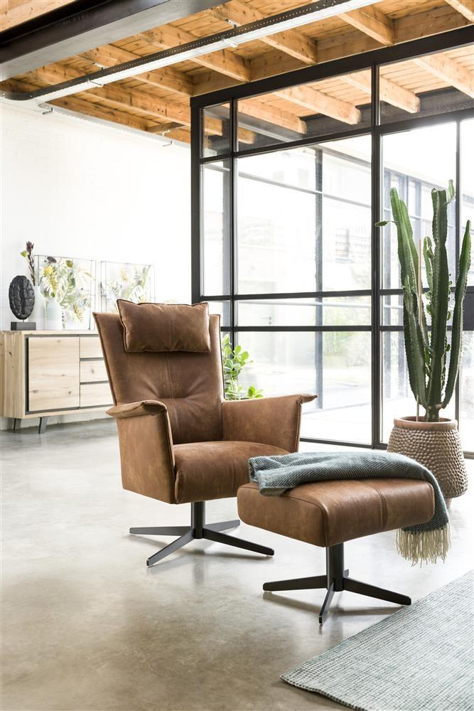 Sicomob -canapés et fauteuils - H&H carola