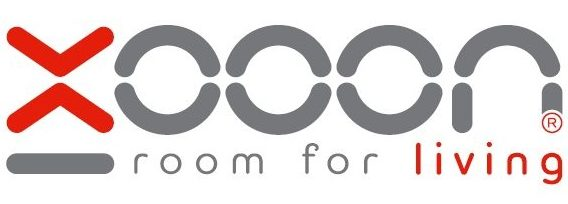 Sicomob - marques - logo xooon