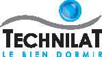 Sicomob - marques - logo technilat